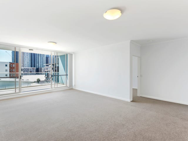 742/7 Baywater Drive, Wentworth Point, NSW 2127