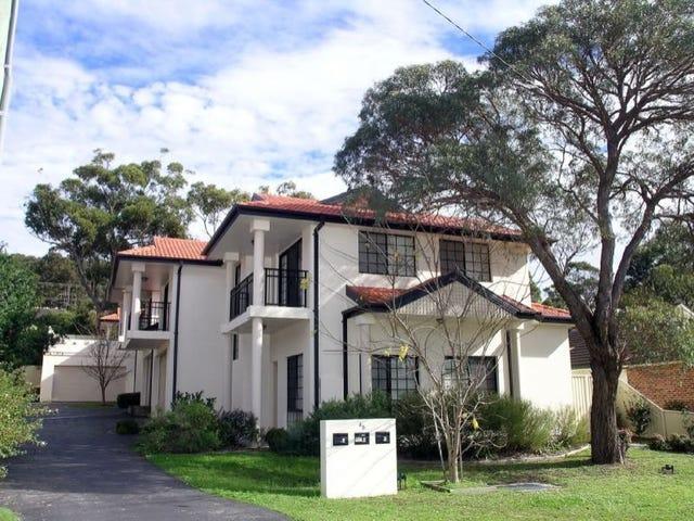 2/45 Pirralea Pde, Nelson Bay, NSW 2315