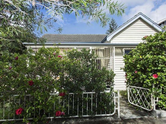3 Brandon Street, Clovelly, NSW 2031