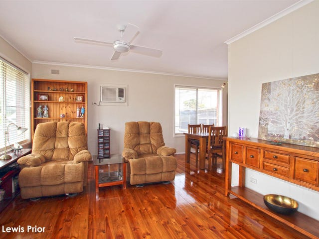 3 Bice Avenue, Christies Beach, SA 5165