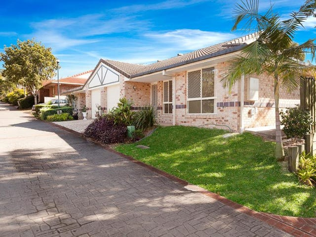 7/75 Murphy Road, Zillmere, Qld 4034