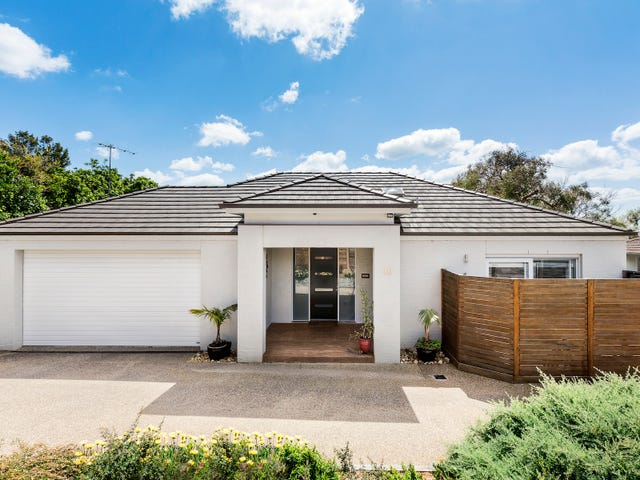40 Bass Street, Flinders, Vic 3929
