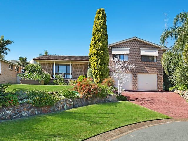 9 Finlay Close, Whitebridge, NSW 2290