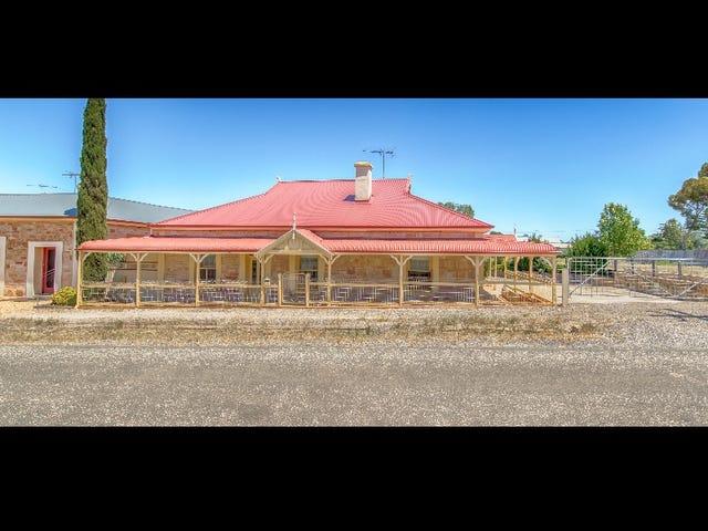 117 Old Adelaide Road, Kapunda, SA 5373