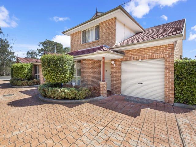 2/204 Heathcote Rd, Hammondville, NSW 2170