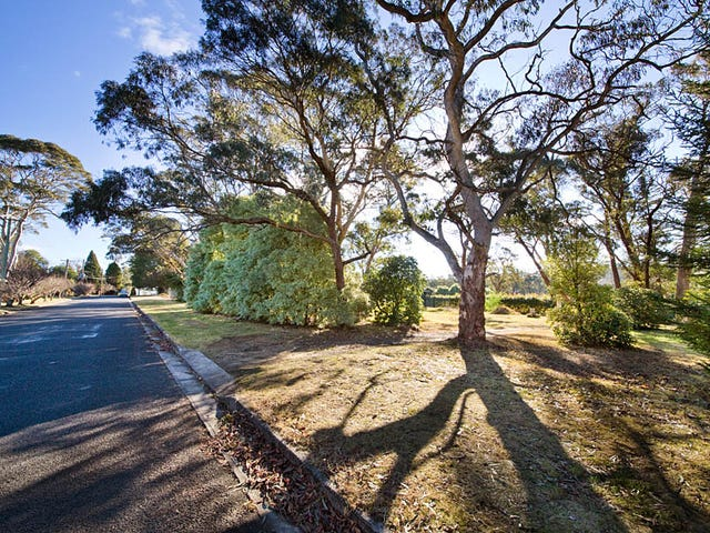Lot 3, Brightlands Avenue, Blackheath, NSW 2785