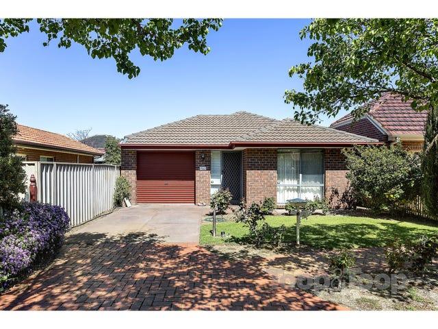 13 Maude Street, Allenby Gardens, SA 5009