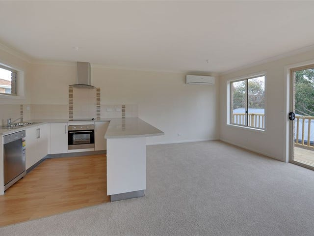 353 Argyle Drive, Kingston, Tas 7050