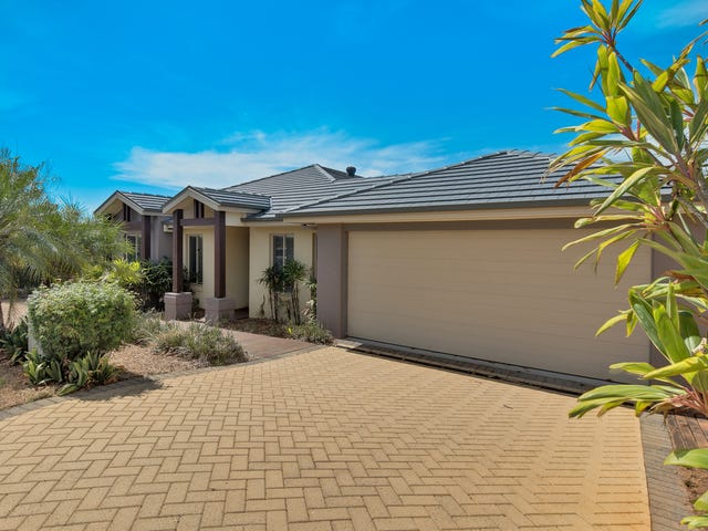 16 Thornlands Road, Thornlands, Qld 4164