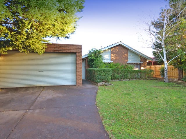10 Holbeach Street, Burwood East, Vic 3151