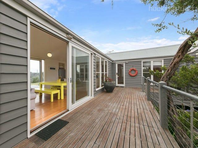 15 Mungala Crescent, Blairgowrie, Vic 3942