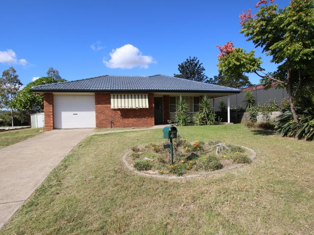 4 Arlingham Close, Muswellbrook, NSW 2333