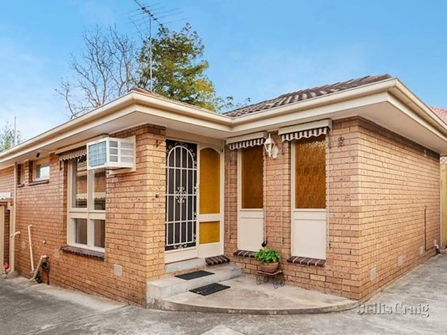 3/32 Iris Road, Glen Iris, Vic 3146