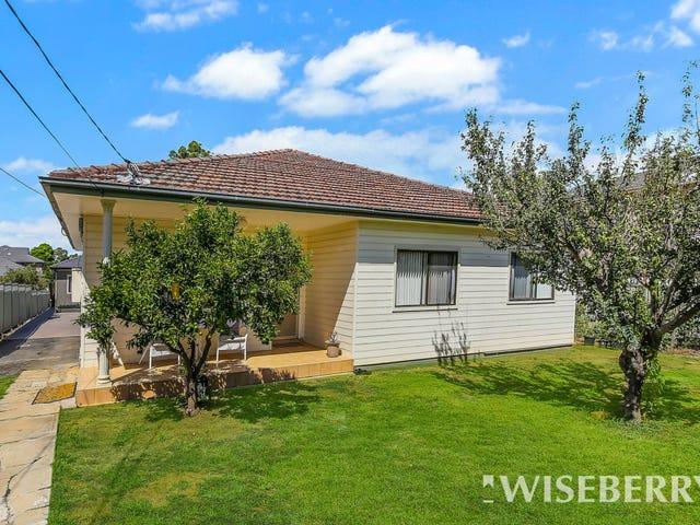 112 Hunter Street, Condell Park, NSW 2200