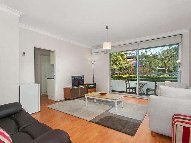 2/381 Mowbray Road, Chatswood, NSW 2067