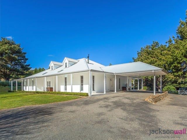 4307 Illawarra HIghway, Robertson, NSW 2577
