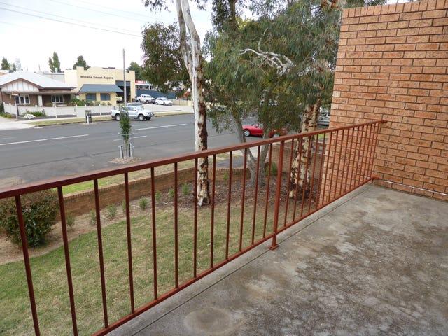 7/194 Byng Street, Orange, NSW 2800