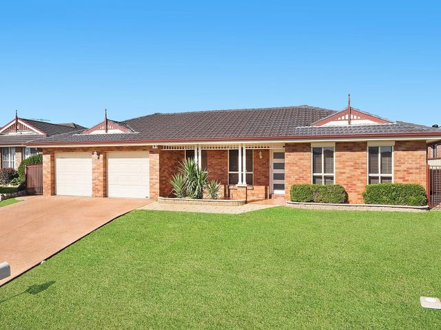 73 Avery Street, Rutherford, NSW 2320