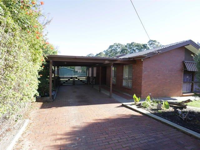 122A Murray Street, Tanunda, SA 5352