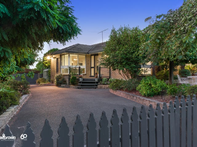 15 Chestnut Court, Montrose, Vic 3765