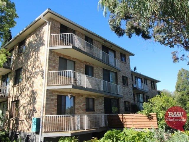 2/29 Ashburn Place, Gladesville, NSW 2111