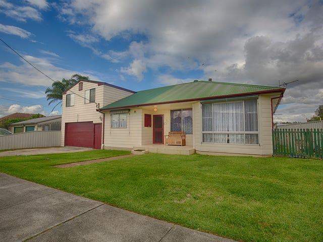 1 Eastern Avenue, Tarro, NSW 2322