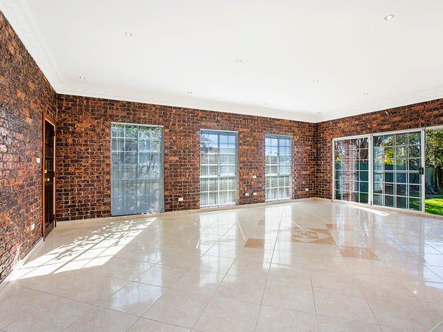 68 Welfare Avenue, Beverly Hills, NSW 2209