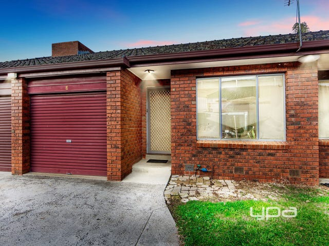 3/1-3 Ruth Street, St Albans, Vic 3021