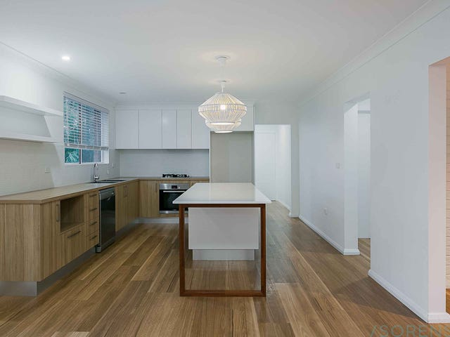 41 Hillcrest Street, Terrigal, NSW 2260