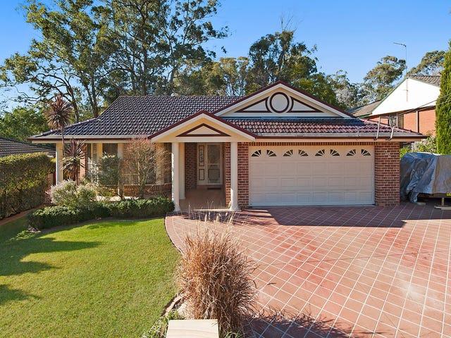 32 Jaffa Road, Dural, NSW 2158
