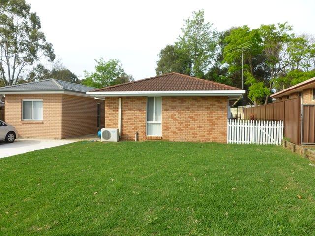 153 Farnham Road, Quakers Hill, NSW 2763
