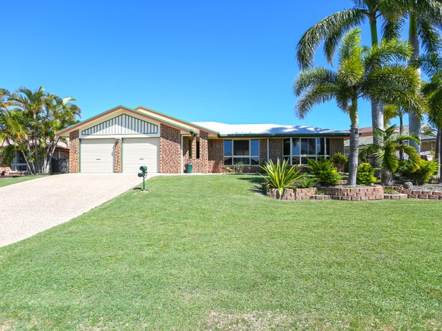 14 Trout Avenue, Andergrove, Qld 4740