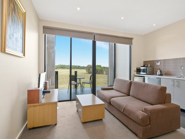 55/33 Fourteenth Road, Barwon Heads, Vic 3227