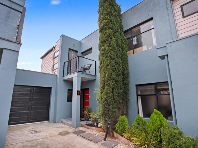 5/6-8 Brunel Street, South Kingsville, Vic 3015