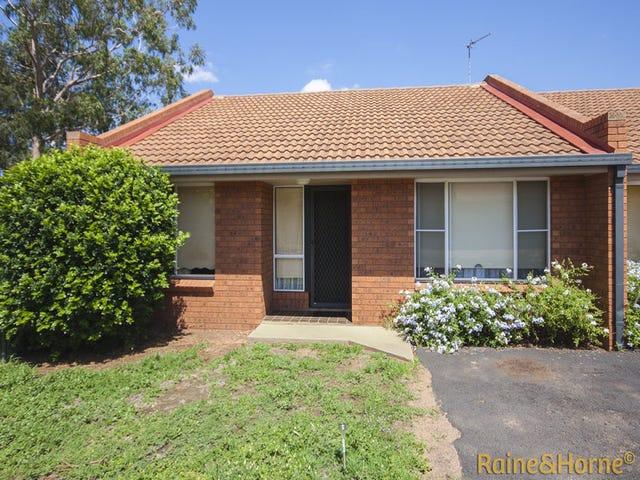 4/17 Bedford Avenue, Dubbo, NSW 2830