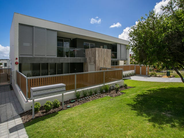4/131 Waterloo Street, Tuart Hill, WA 6060