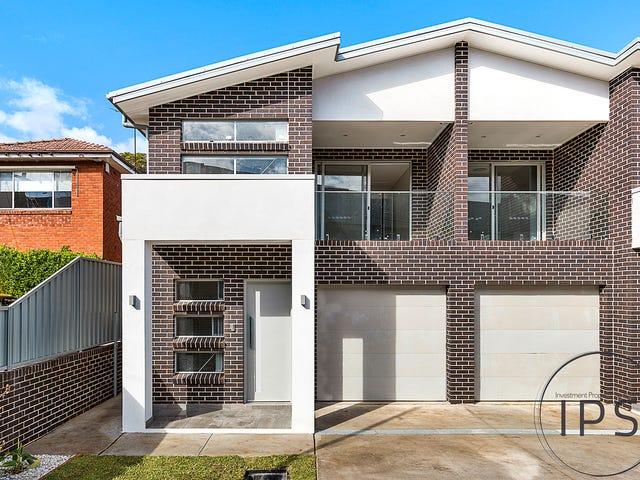 6 Junction Road, Baulkham Hills, NSW 2153