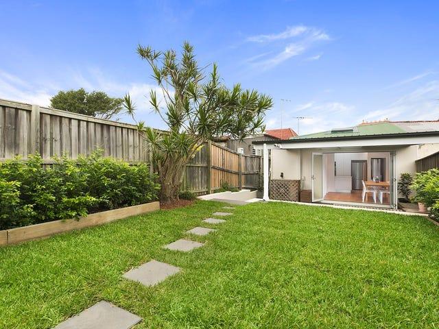 9 Carrington Road, Randwick, NSW 2031