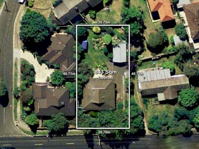 148 Springvale Road, Glen Waverley, Vic 3150