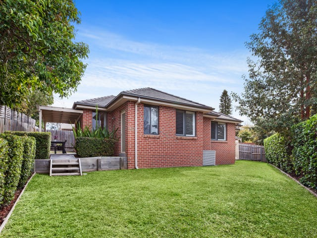 6/73-77 Wharf Road, Melrose Park, NSW 2114