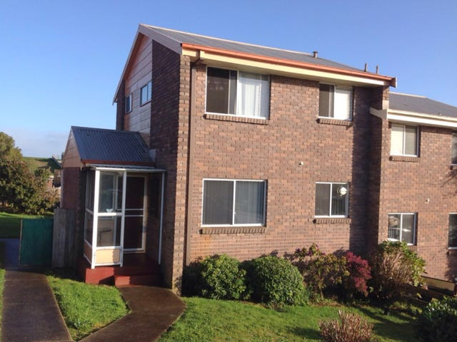 7 Townsend  Place, Shorewell Park, Tas 7320