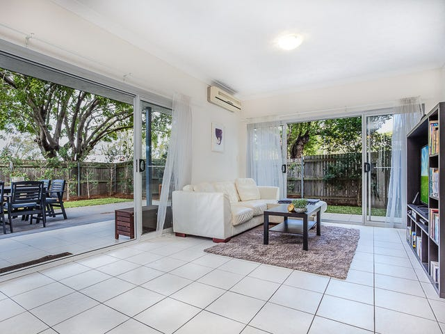 1/654 Kingsford Smith Drive, Hamilton, Qld 4007
