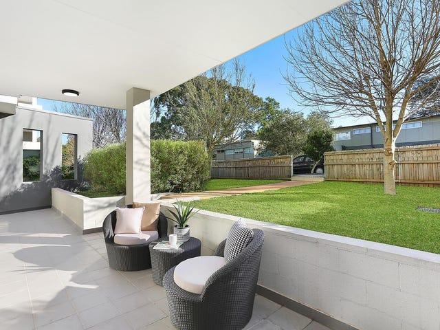 102/51 Merton Street, Sutherland, NSW 2232