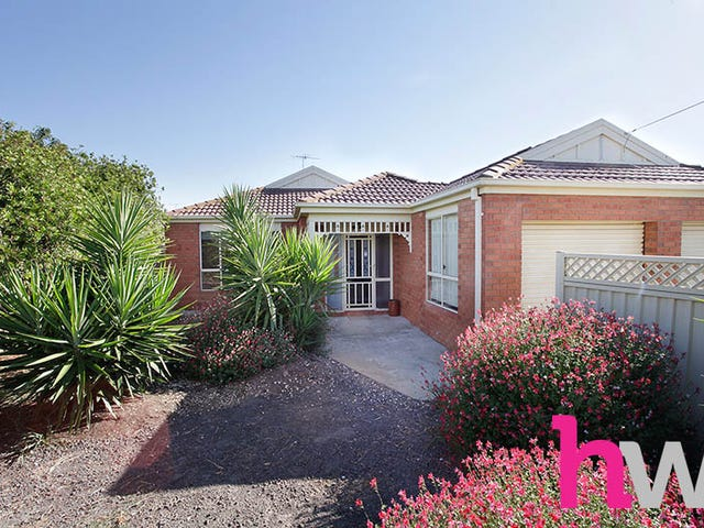 120 Goldsworthy Road, Corio, Vic 3214