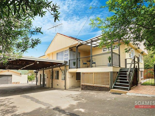 2 Kuring-gai Chase Road, Mount Colah, NSW 2079