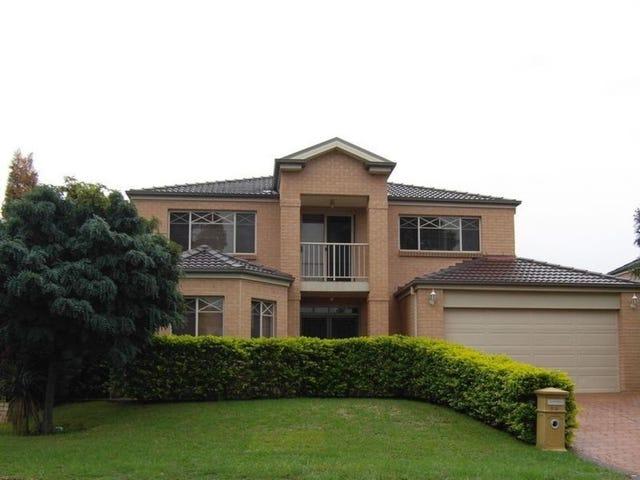 29 Singleton Avenue, Kellyville Ridge, NSW 2155