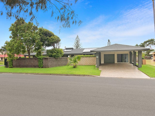 24 Fenwick Drive, East Ballina, NSW 2478
