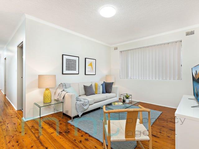 2/10 Lucerne Street, Belmore, NSW 2192
