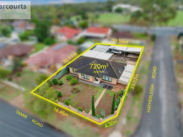 1 Tamir Road, Parafield Gardens, SA 5107