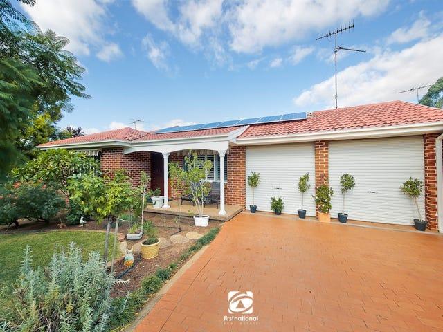 49 Sirius Circuit, Narellan, NSW 2567